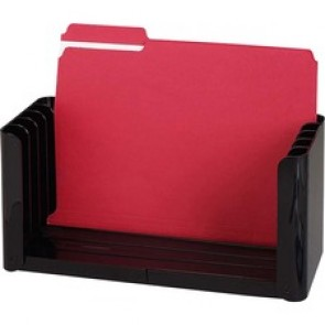 Business Source The Folder Holder