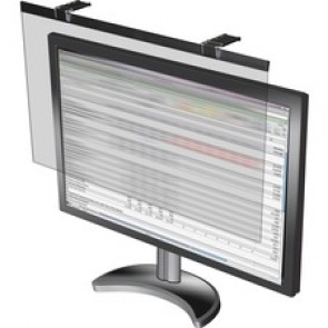 Business Source  LCd Monitor Privacy Filter