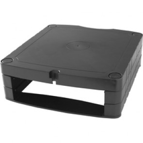 Lorell  Adjustable Monitor Riser