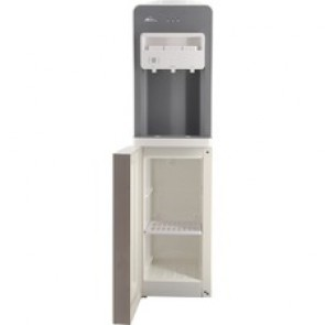 Royal Sovereign Top-Loading Hot & Cold Water Dispenser (RWD-80