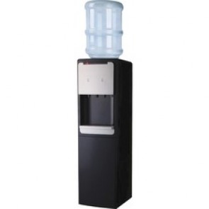 Genuine Joe 110-volt Water Cooler