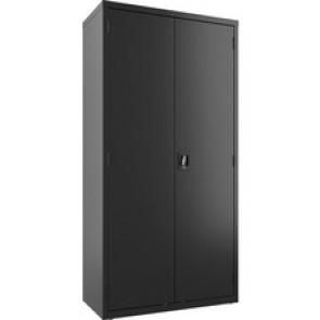 Lorell Wardrobe Cabinet