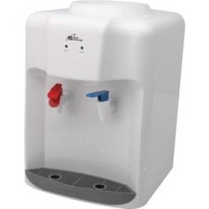 Royal Sovereign Countertop Water Dispenser
