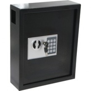 Royal Sovereign Electronic Key Cabinet