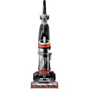 BISSELL CleanView Swivel Upright Vacuum Cleaner | 2316C