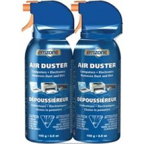 Empack Mini Air Duster 2-pack