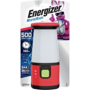 Energizer LED Emergency Lantern