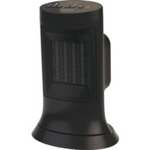 Honeywell Digital Compact Heater