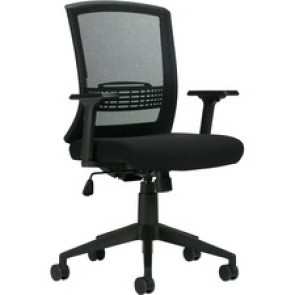 Offices To Go OTG13032 Chair