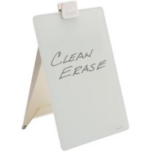 Quartet Dry Erase Board Easel