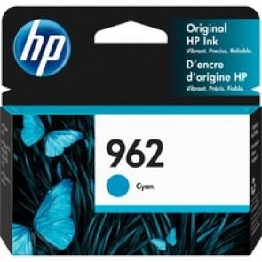 HP  Ink  (962)  (Cyan)  OJ Pro 9010