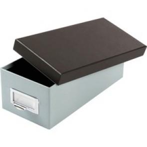 Oxford 3x5 Index Card Storage Box