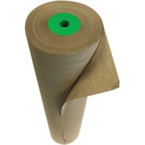 Spicers Paper Art Paper Roll
