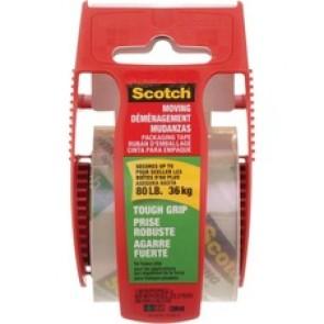 Scotch Tough Grip Packaging Tape