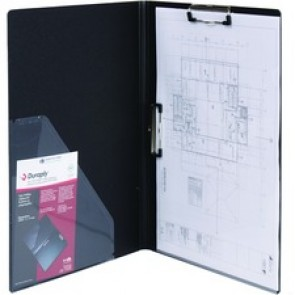 "VLB 11""x17"" Folding Clipboard"