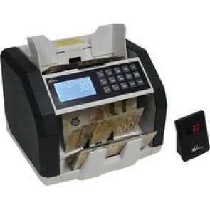 Royal Sovereign Professional Bill Counter - RBC-ED250-CA