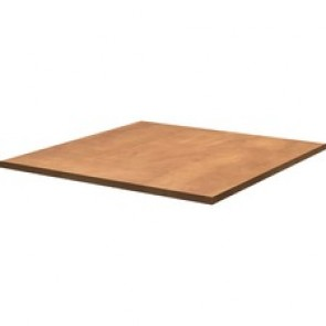 Heartwood HDL Innovations Square Cafeteria Table