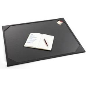 Artistic Modern Classic Desk Pad