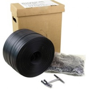 Crownhill Poly Strapping Kit