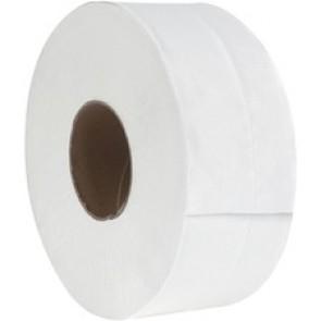 Pur Value Bathroom Tissue