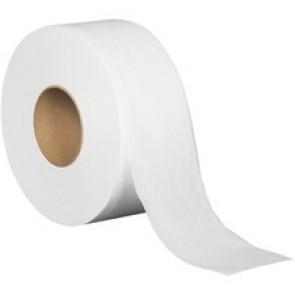 TORK Universal Jumbo Bathroom Tissue