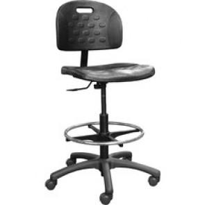 Horizon Shoptech 2000 Sitting Stool