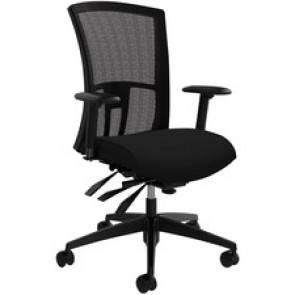 Offices To Go Vion Chair