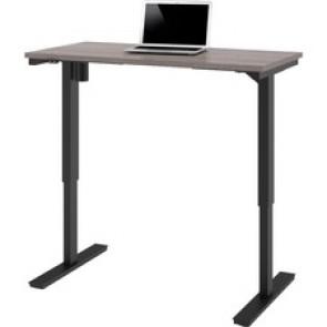 BeStar Adjustable Computer Table