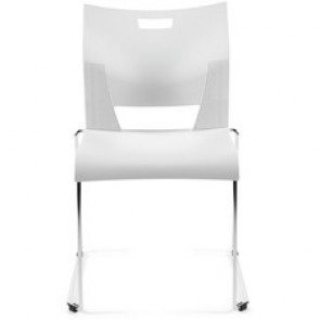 Offices To Go Duet Chair
