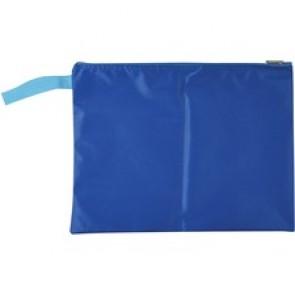 Winnable Deposit Bag