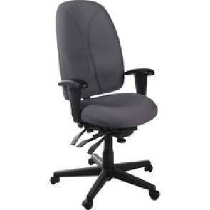 Martini Executive Chair