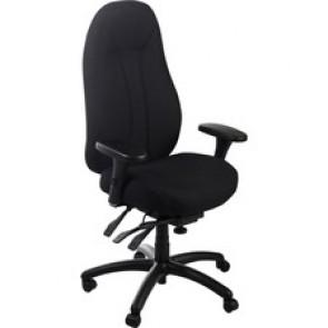 Martini Operator Executive Chair