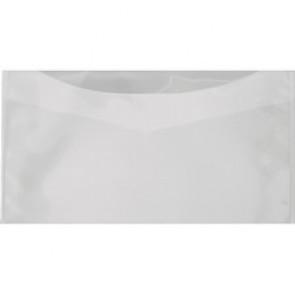 Geocan Document Envelope