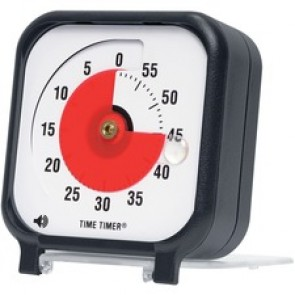 Time Timer Original Analog Timer