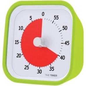 Time Timer MOD Analog Timer