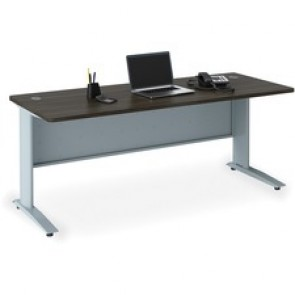 HDL Titan Desk