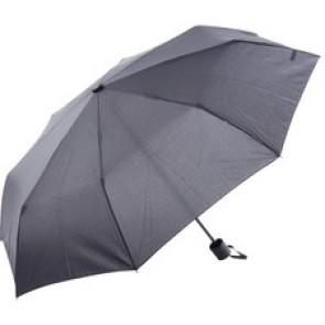 bugatti Telescopic Umbrella