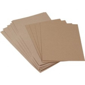 Spicers Recycled Backer Board