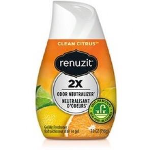 Henkel Clean Citrus