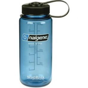 Thermor Wide Mouth Nalgene Water Bottle