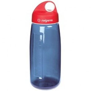 Thermor N-Gen Nalgene Water Bottle