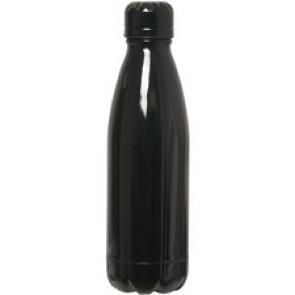 DURA Insulated Water Bottle