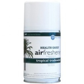 Stratus Air Freshener Refill