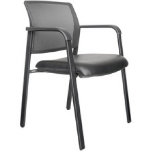 Horizon Activ A-20 Guest Chair