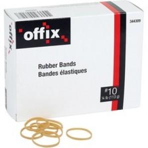 Offix Rubber Band