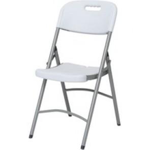 DURA Durable Folding Chair