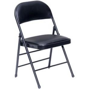 DURA Jolly Folding Chair PVC 1.0mm