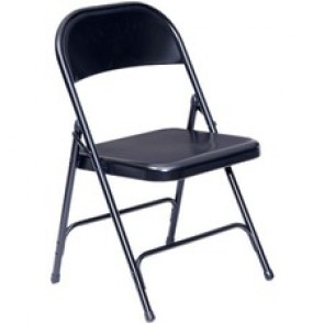 DURA Party Folding Chair 1.0mm