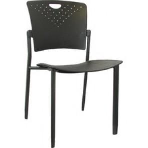 Horizon MaxX StaxX A118 Stacking Chair