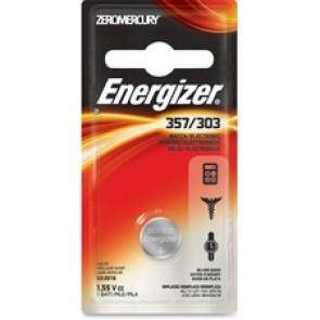 Energizer Silver Oxide Button Cell